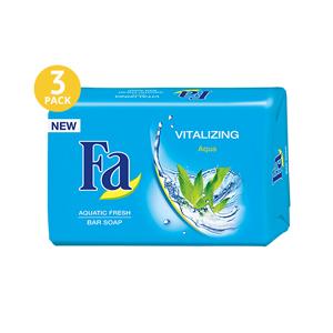 Vitalizing - 3 Pack