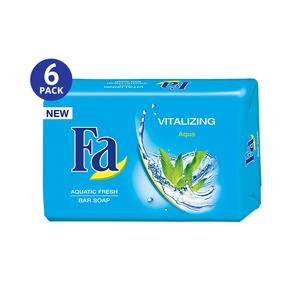 Vitalizing - 6 Pack