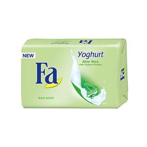 Yoghurt Aloe Vera