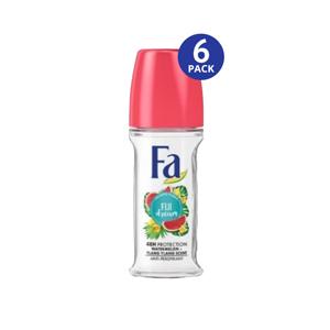 Fiji Dream - 6 Pack