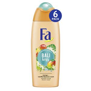 Bali Kiss - 6 Pack