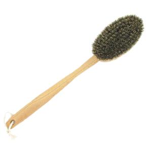 Brush #571