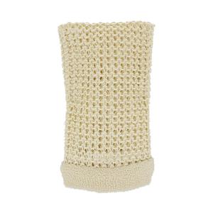 Glove #160