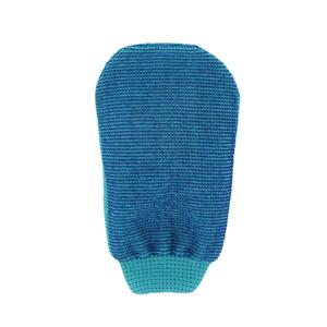 Glove #407