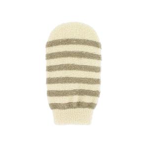 Glove #411