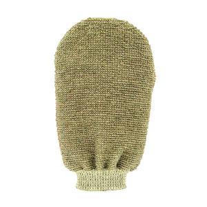 Glove #413