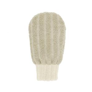 Glove #417