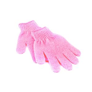 Gloves #615