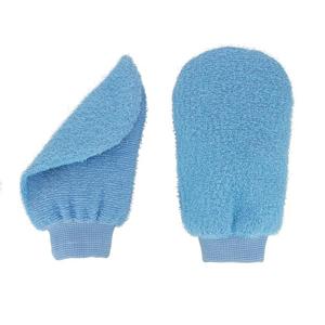 Glove #707