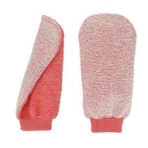 Glove #902