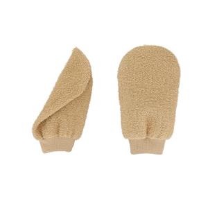 Glove #907
