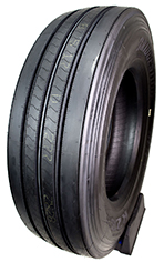 Bridgestone R283A