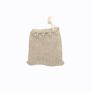 Soap Bag #1109