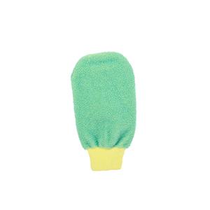 Glove #913